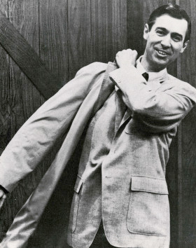 fred_rogers_late_1960s