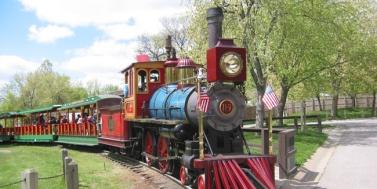 train119